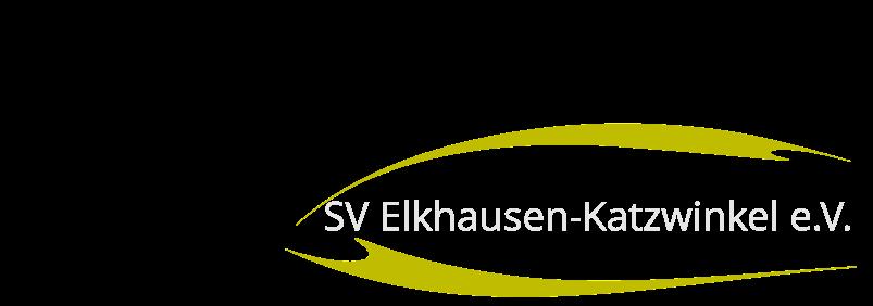 schuetzenverein-elkhausen-katzwinkel.de